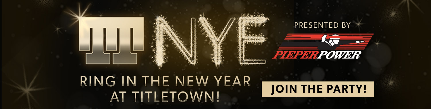 new year s eve new year s eve